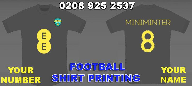 football-shirt-printing